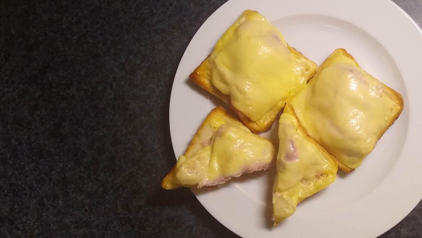 Birnen-Schinken-Toast_2