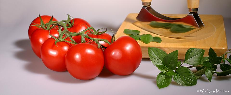 Tomate-Basilikum_ohneText