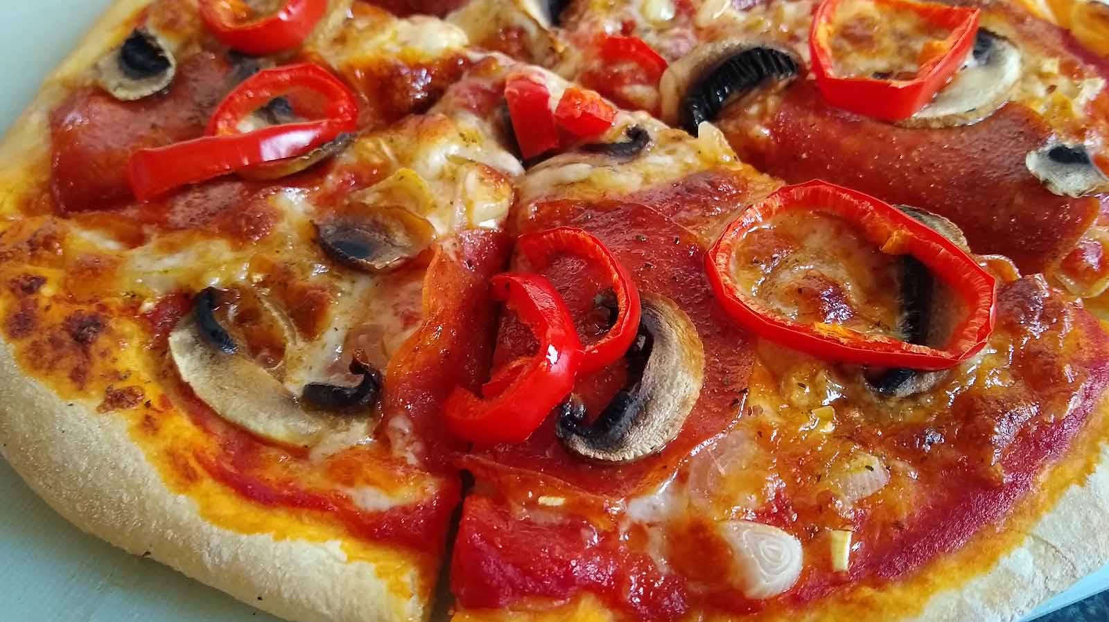 Pizza__19