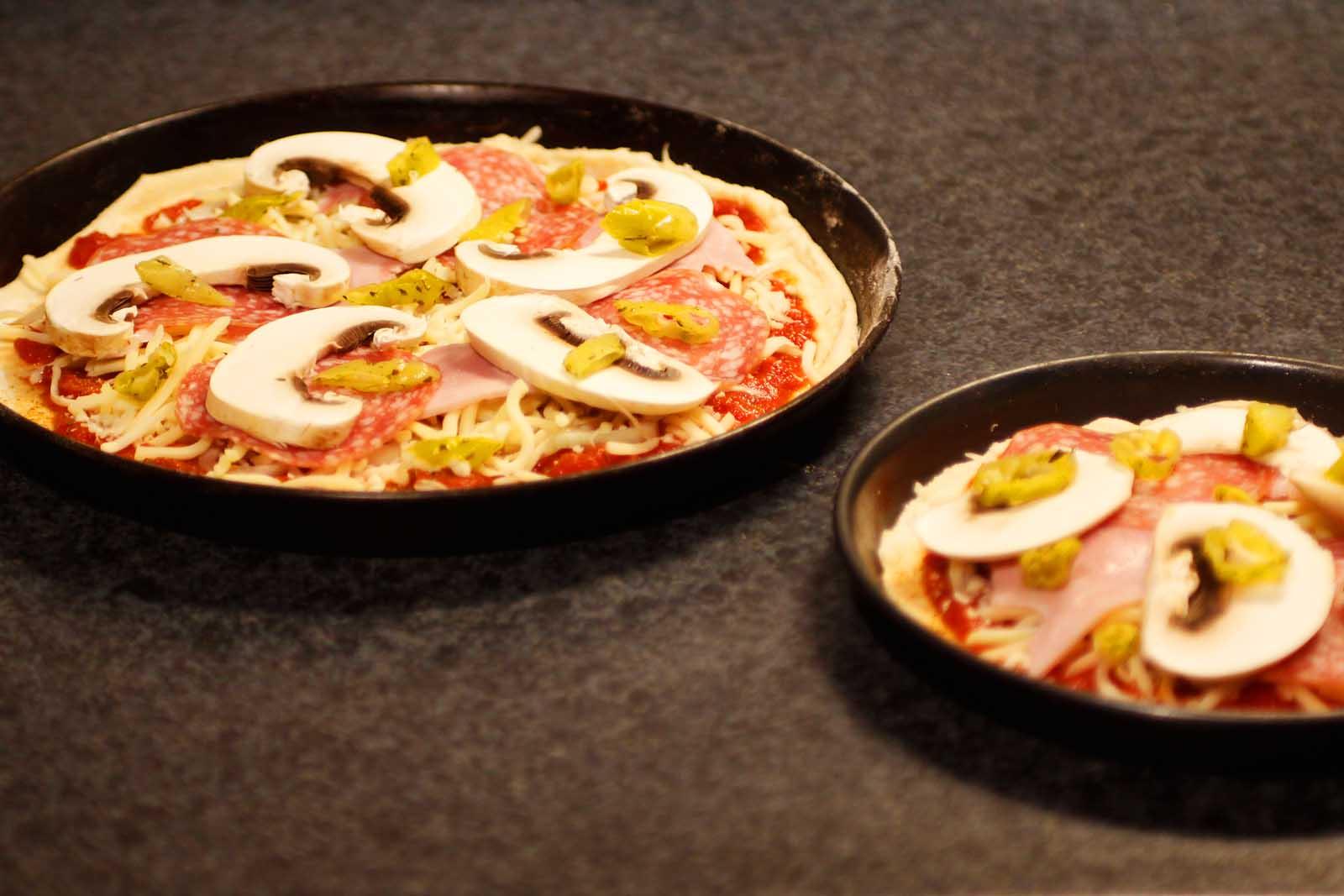 Pizzateig_17